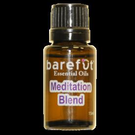 Meditation Blend