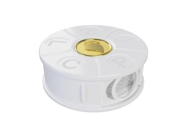 Aroma Comp Essential Oil Inhaler