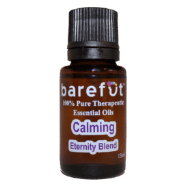 Calming Eternity Blend