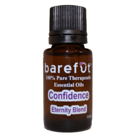 Confidence Eternity Blend