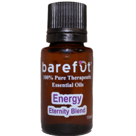 Energy Eternity Blend