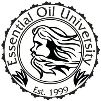 Essential Oil University EOU GCMS test for Barefut