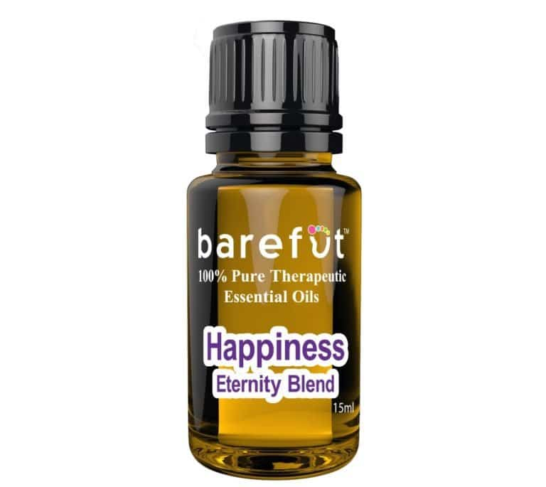 Happiness Eternity Blend