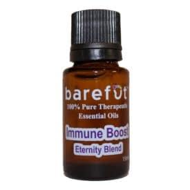 Immune Boost Eternity Blend