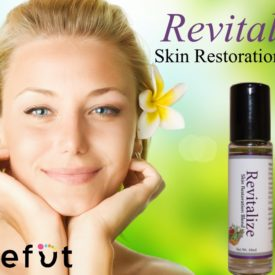 Skin Revitalize Blend