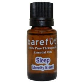 Sleep Eternity Blend