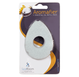 Aromafier Refill Pads