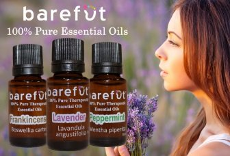 barefut-essential-oils-336x280