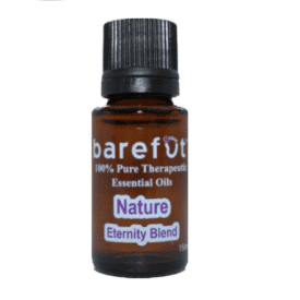 Nature Eternity Blend
